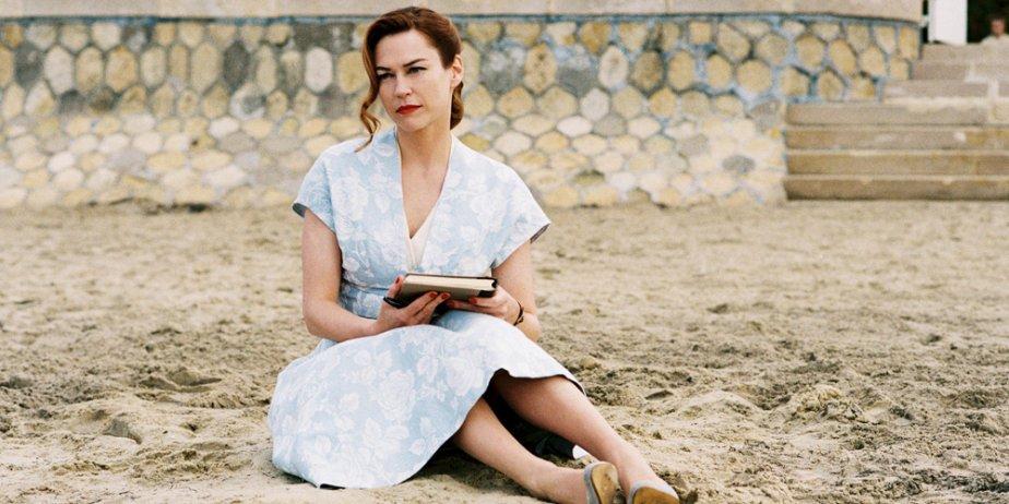 films cherche femme sites de rencontres mots fleches