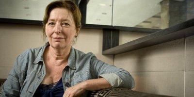 «La grande Différence entre un tournage québécois et... (David Boily, La Pres)