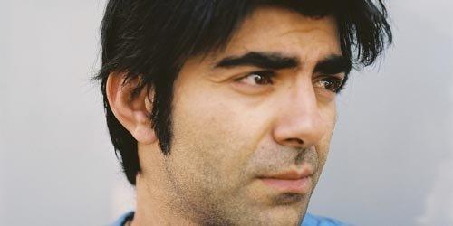 En compagnie de quelques contemporains, Fatih Akin symbolise... (fournie par Métropole Films)