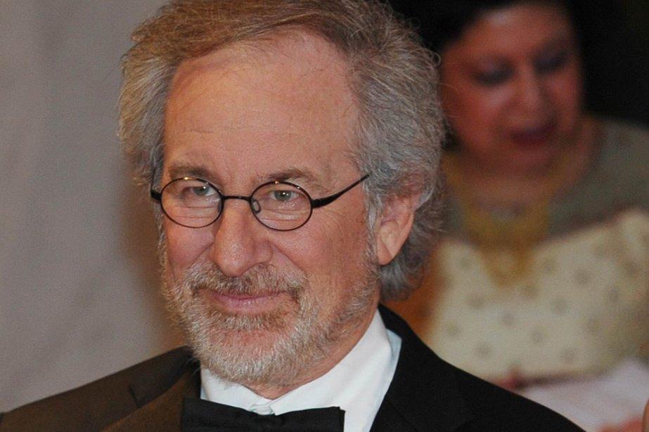 vente à bas prix les ventes en gros profiter de prix pas cher Steven Spielberg adaptera War Horse au cinéma