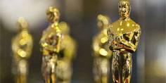 Officiellement, ils sont dix. Dix longs métrages à se disputer l'Oscar du...