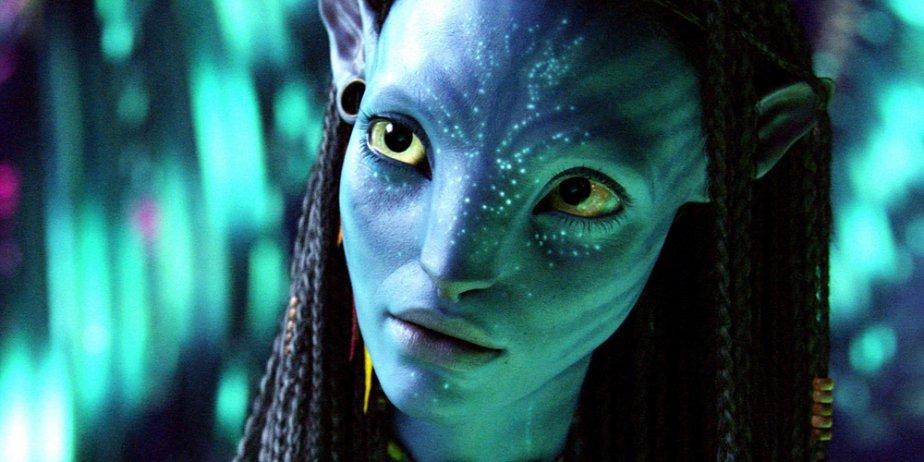 Avatar, un film déprimant? Si le long métrage en 3D plonge... (20th Century Fox)