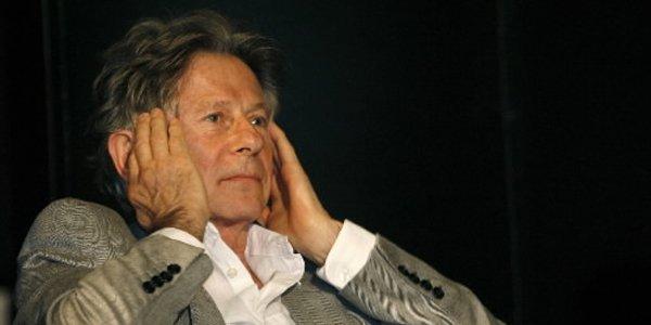 Me Hervé Temime, avocat français du cinéaste Roman Polanski arrêté... (Reuters)
