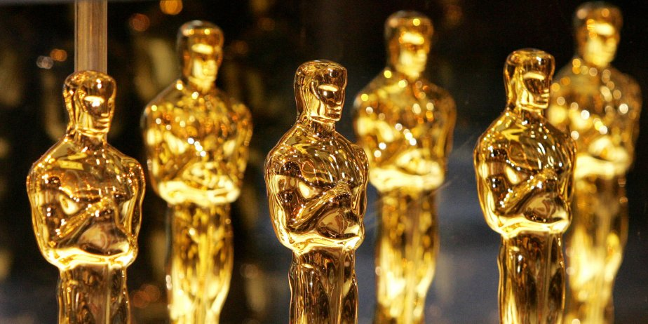 On pourrait croire que doubler les chances d'un film d'obtenir une... (AFP)