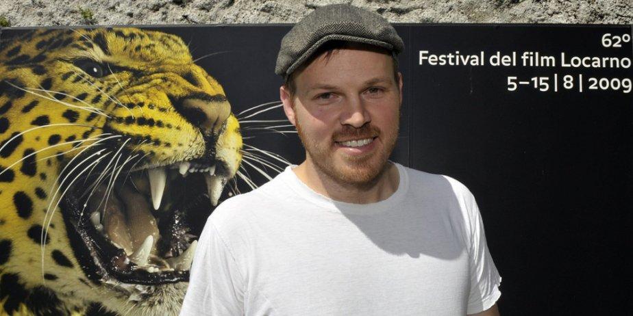 Marc Webb, réalisateur de 500 Days of Summer,... (AP)