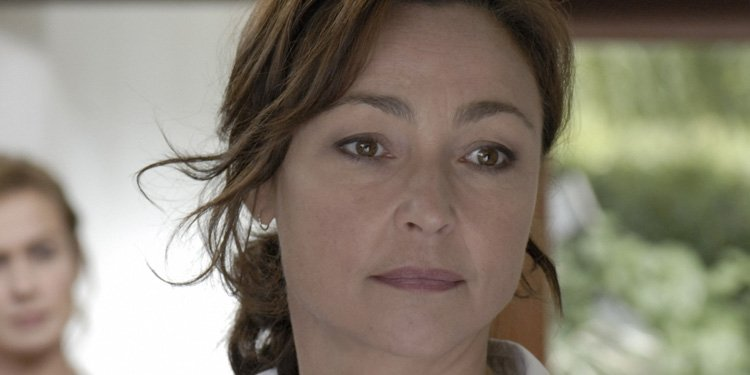 Catherine Frot... (Cinémania)