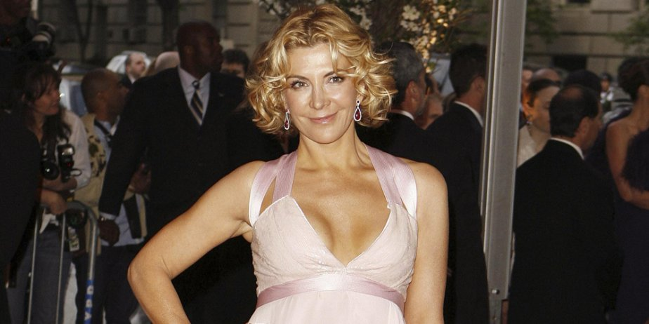 The gallery for --> Natasha Richardson 101 Dalmations