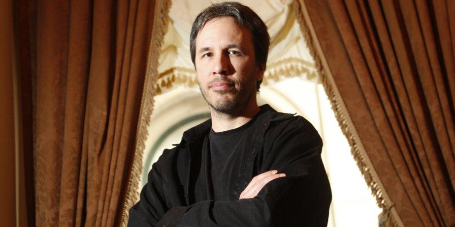 Denis Villeneuve revient, dans Polytechnique, sur la dernière... (Martin Chamberland, La Presse)