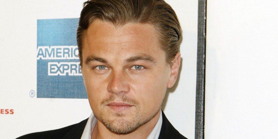 Leonardo DiCaprio a beau demeurer un farouche environnementaliste,... (Reuters)