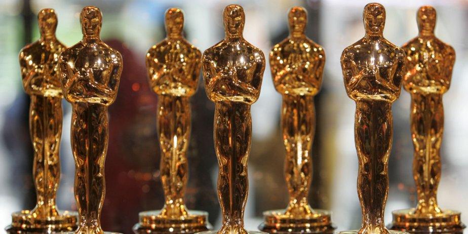 Un nombre record de 67 candidats sont en lice pour décrocher l'Oscar... (AFP)