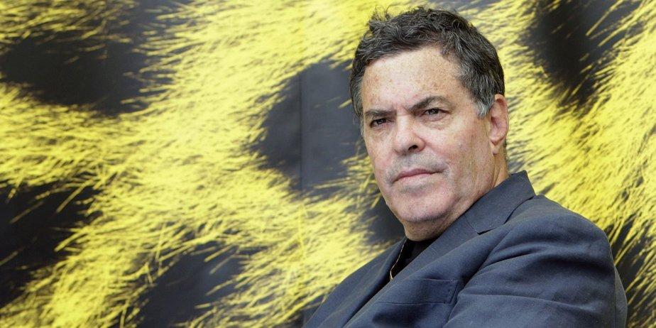 Locarno mettra deux cinéastes à l'honneur: l'Israélien Amos... (AP)