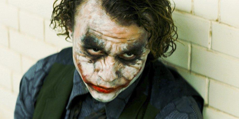 Heath Ledger est mort le 22 janvier. Quelques mois auparavant, des... (Warner)