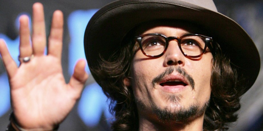 Quel acteur serait le plus à même de vanter les mérites... (archives La Presse)