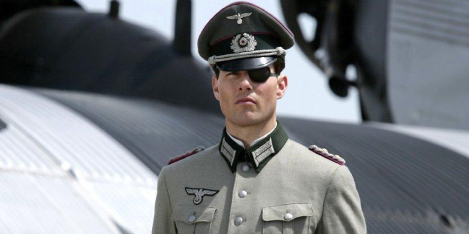 Le gouvernement allemand n'était pas très chaud à... (AP)