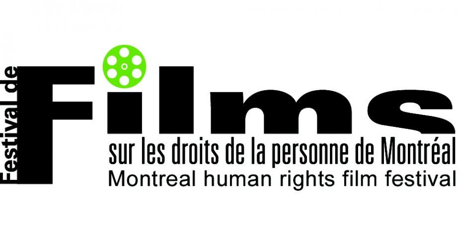 Le 3e Festival de films sur les droits de la... (Photo site Internet du festival)