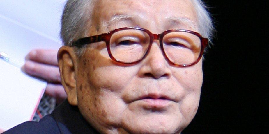 Le réalisateur Kon Ichikawa... (AFP)