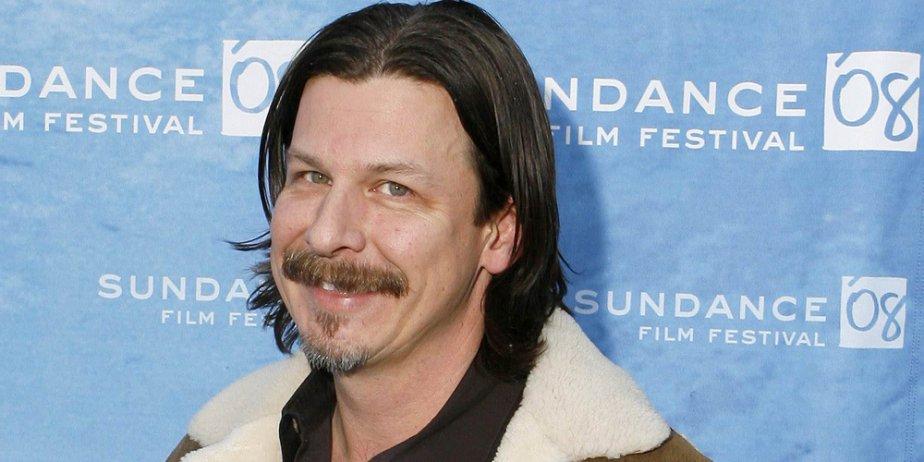 Le réalisateur du film Hamlet 2, Andrew Fleming... (Reuters)