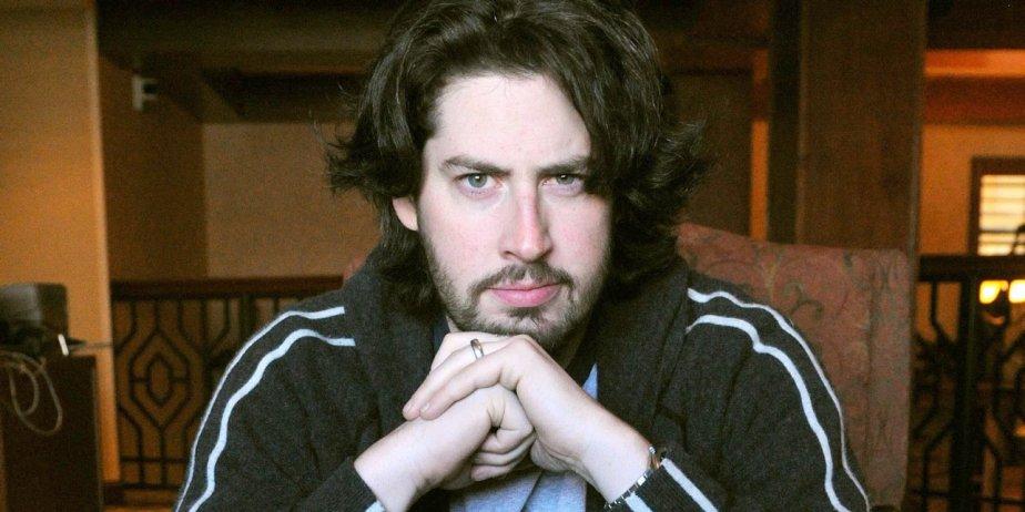 Né en 1977, Jason Reitman est le fils... (AP)