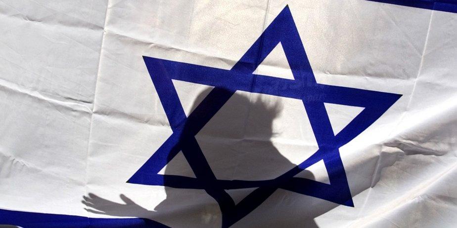 Un colloque organisé par l'Académie du cinéma israélien avec la... (AP)