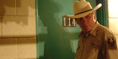 Tommy Lee Jones dans No Country for Old... (imdb.com)