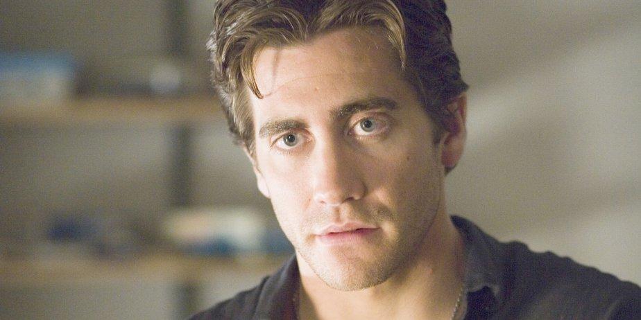 Jake Gyllenhaal dans Rendition.... (Alliance Vivafilm)