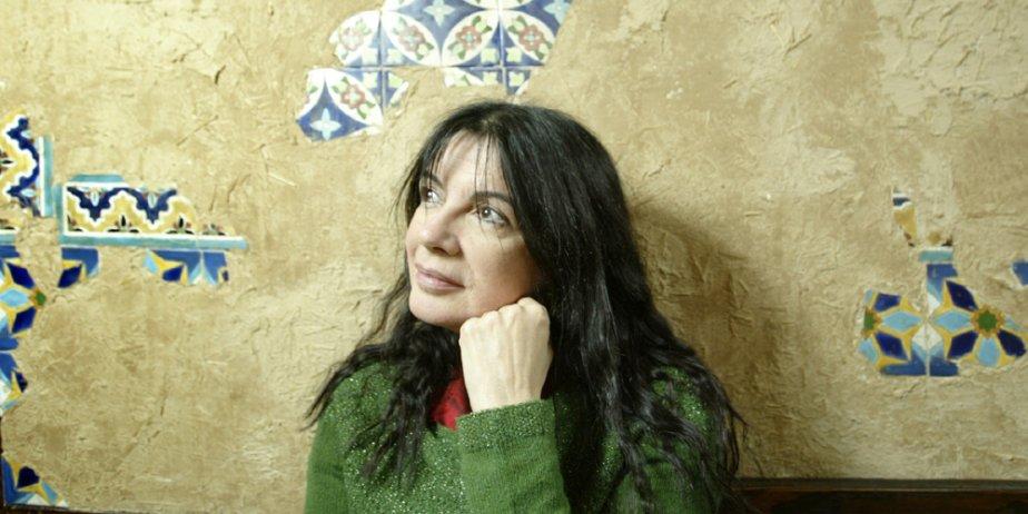 Un conte cruel. C'est ainsi que Carole Laure... (Archives La Presse)