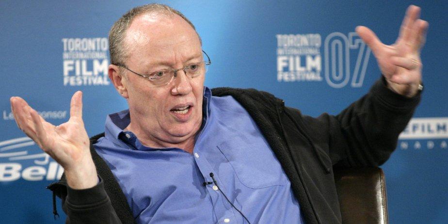 Le réalisateur et scénariste Terry George craint de... (Reuters)