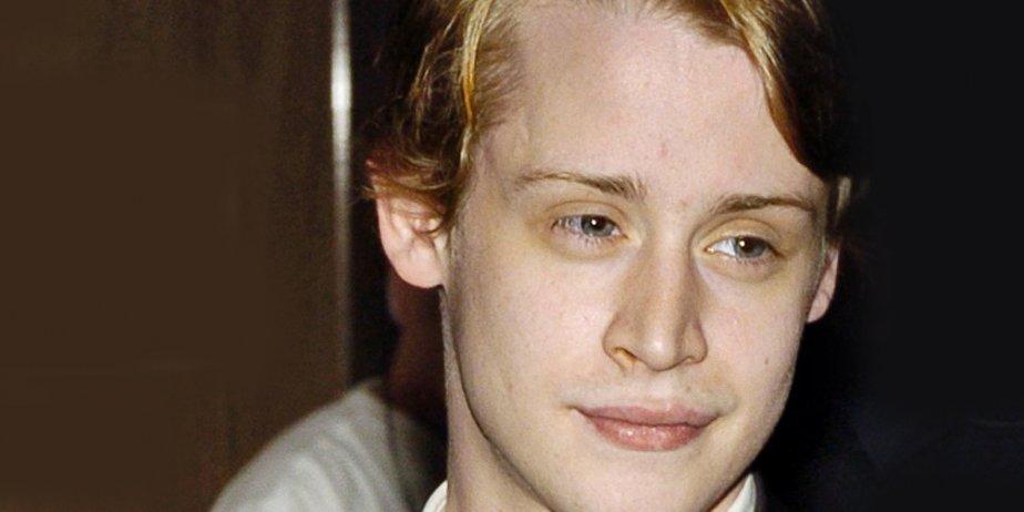 Laissez de côté tous vos préjugés sur l'ex-enfant star Macaulay Culkin,... (AP)