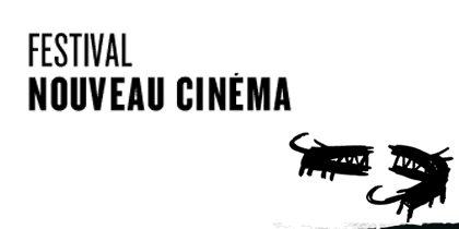 Le jury du 36e Festival du Nouveau Cinéma a été dévoilé.