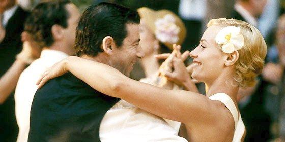 Le film Un secret de Claude Miller prendra... (archives La Presse)