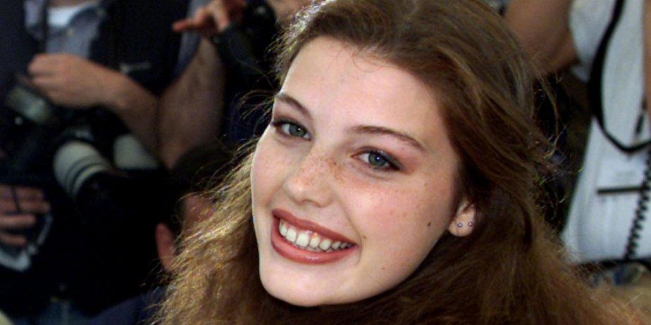 Jessica Paré... (archives Reuters)