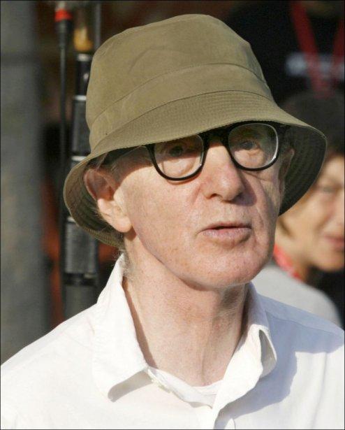 Le plus récent film du réalisateur américain Woody Allen, Cassandra's Dream,...
