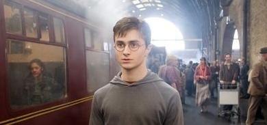 Malgré les nombreux temps dramatiques de Harry Potter et l'Ordre du phénix, il...