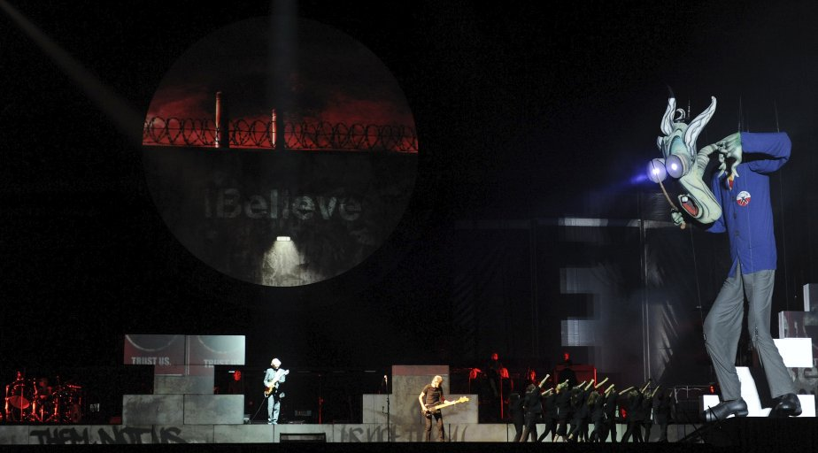 | 22 juillet 2012