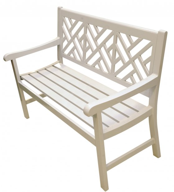 c t jardin. Black Bedroom Furniture Sets. Home Design Ideas