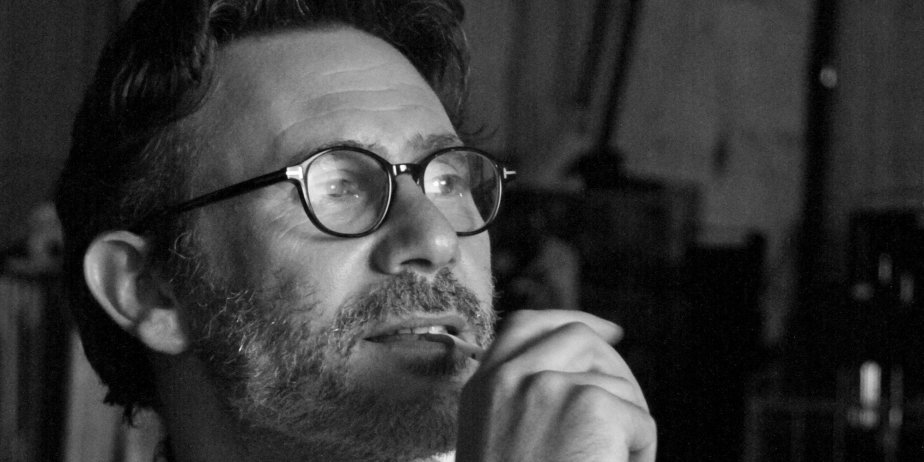 Michel Hazanavicius rend hommage à l'âge d'or du... (La production)