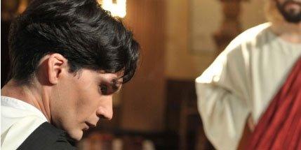 Victor Andrés Trelles Turgeon qu'on a récemment vu... (Métropole Films)
