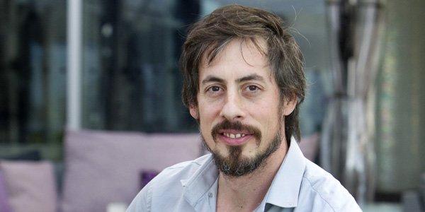 Qualifiant le projet de très beau, l'acteur Stéphane... (Robert Skinner, La Presse)