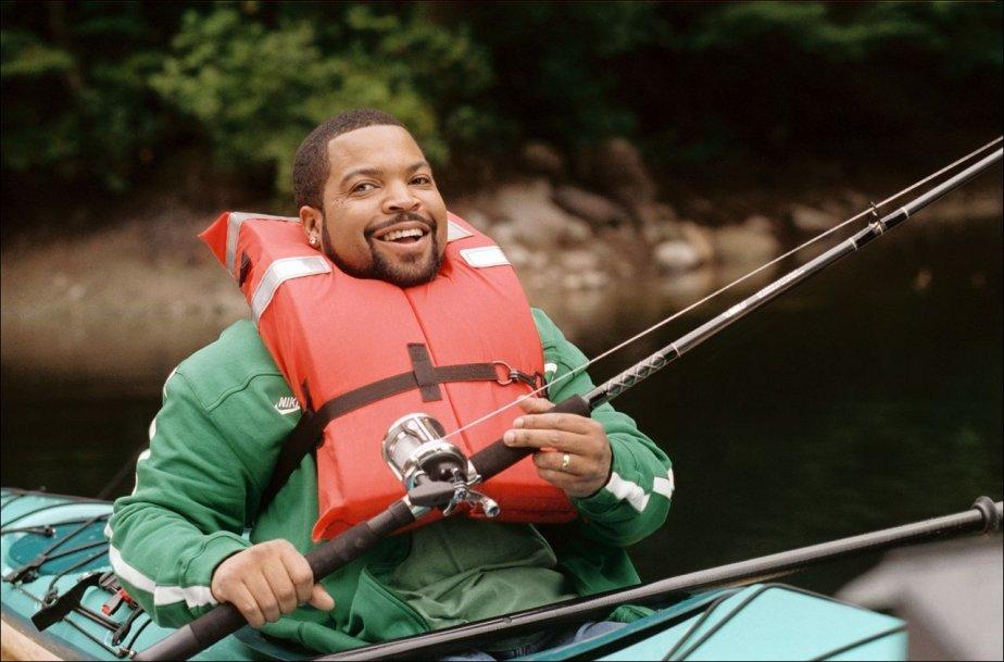 Les fans de Ice Cube lui pardonneront-ils ce...