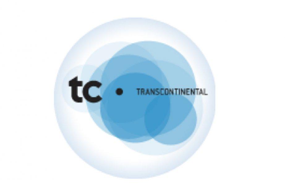TC Media a annoncé mercredi la... (PHOTO TIRÉE DU SITE INTERNET DE TC)