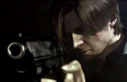 Le nouveau mode Agent Hunt deResidentEvil6permettra aux joueurs d'incarner...