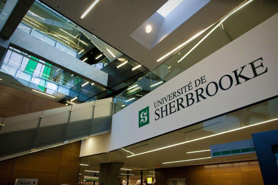 Les recteurs d'universités québécoises ont demandéaux chefs des... (PHOTO ANDRE PICHETTE, ARCHIVES LA PRESSE)