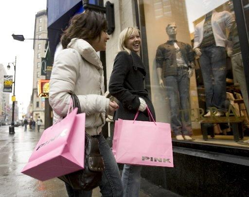 Même si les magasins à grande surface imposent la dictature des bas prix dans...