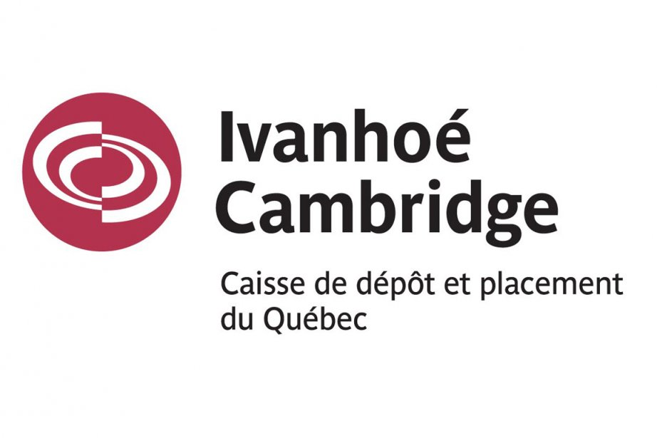 Ivanhoé Cambridge a annoncé vendredi un... (PHOTO FOURNIE PAR IVANHOE CAMBRIDGE)