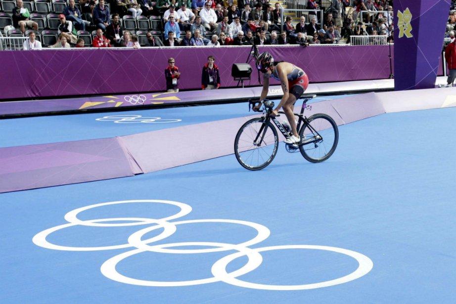 Kathy Tremblay... (Photo Tim Wimborne, Reuters)