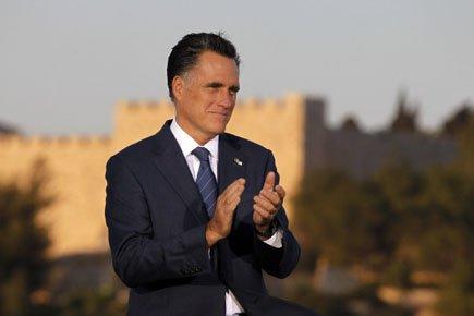 Le problème avec la politique étrangère, c'est qu'elle... (Photo: Reuters)