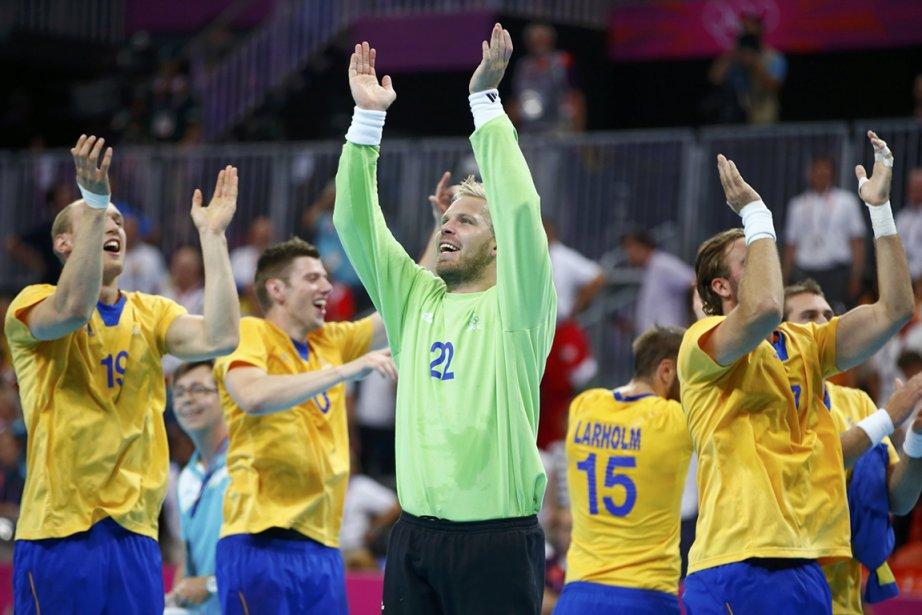 Depuis leur victoire à l'Euro-2002 sur leur sol,... (Photo : Marko Djurica, Reuters)