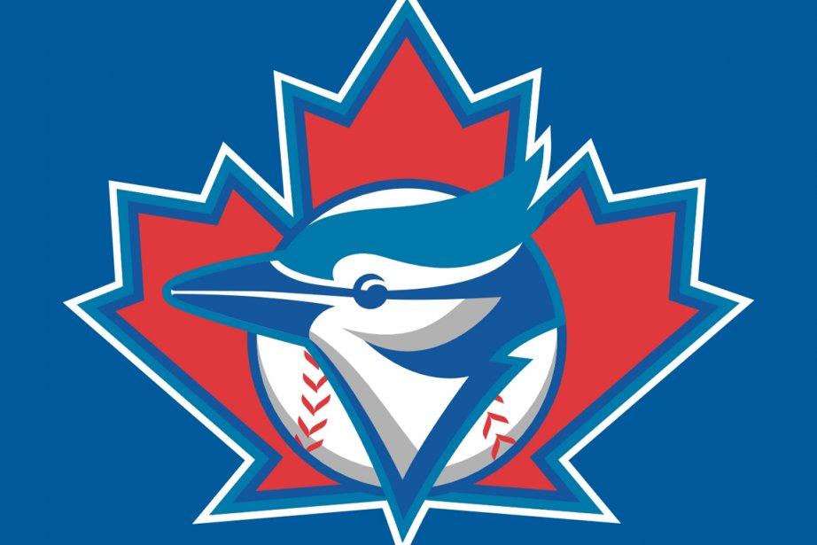 Les Blue Jays de Toronto ont réclamé au ballottage le lanceur droitier...
