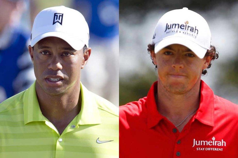 «Avec l'essor très important du golf en Asie...