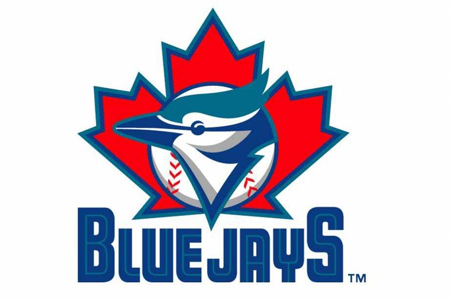 Les Blue Jays de Toronto ont cédé le lanceur des ligues mineures Kevin  Comer...